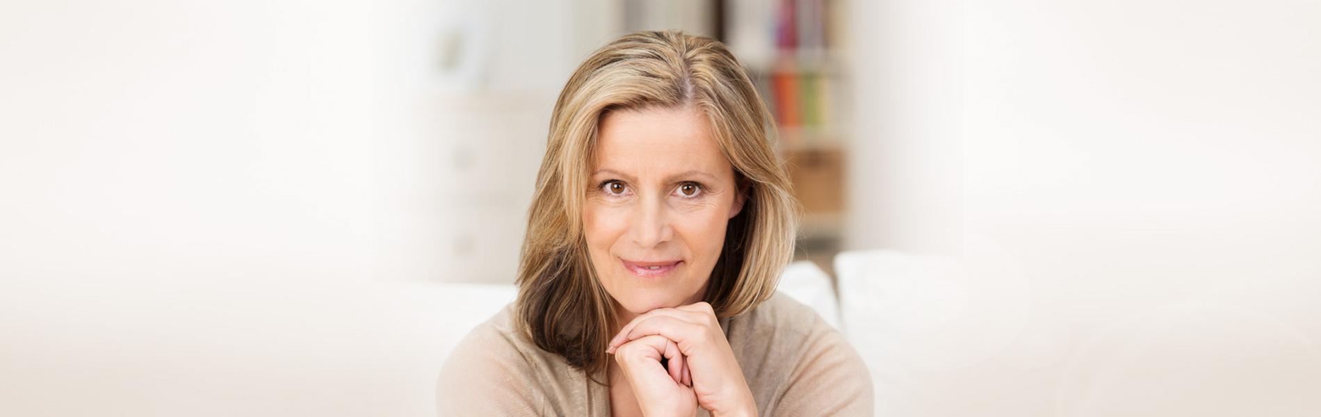 Rejuvenations Facial Aesthetic Clinic Anti Aging Treatments